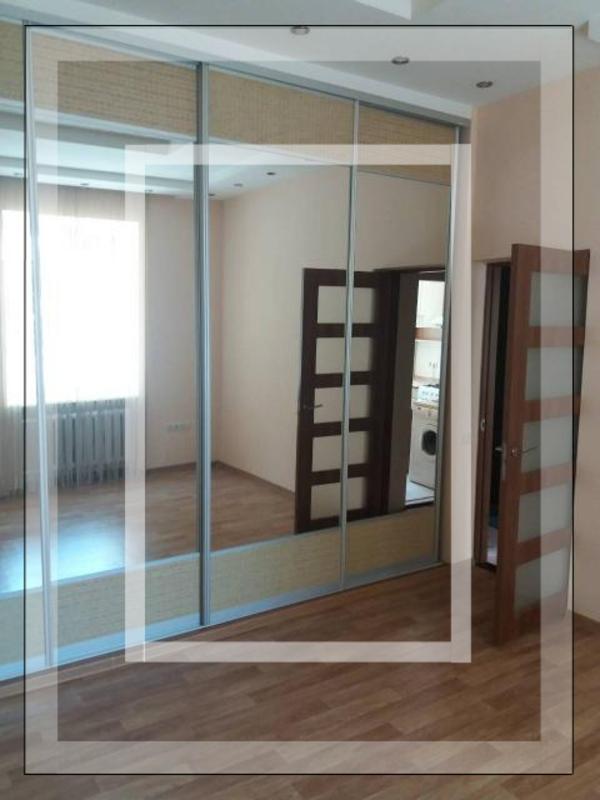 2 комнатная квартира, Харьков, СОРТИРОВКА, Большая Панасовская (Котлова) (537328 7)