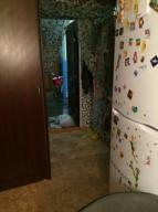1 комнатная гостинка, Солоницевка, Пушкина, Харьковская область (537338 2)