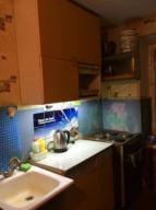 1 комнатная гостинка, Солоницевка, Пушкина, Харьковская область (537338 3)