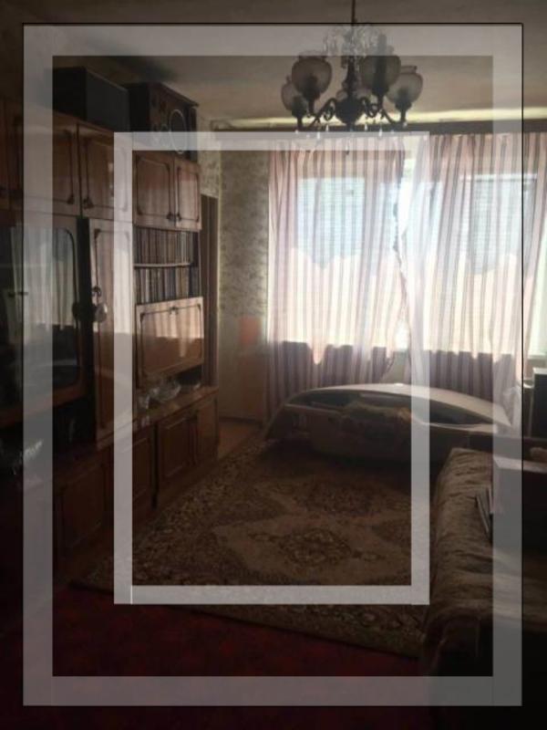2 комнатная квартира, Харьков, ХТЗ, Индустриальный просп. (Фрунзе проспект) (537341 7)