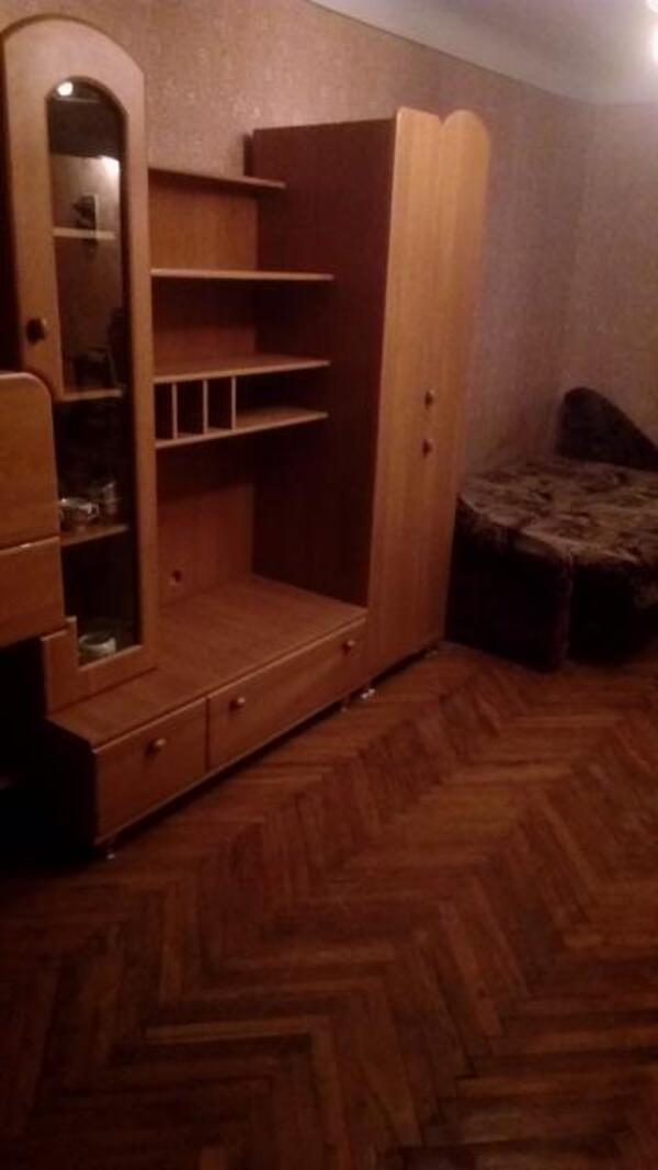 1 комнатная квартира, Харьков, Новые Дома, Василия Мельникова (Межлаука) (537348 1)