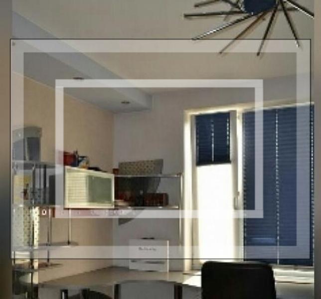 4 комнатная квартира, Харьков, Салтовка, Салтовское шоссе (537383 6)