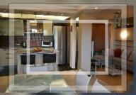 3 комнатная квартира, Харьков, Салтовка, Салтовское шоссе (537383 10)