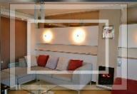 3 комнатная квартира, Харьков, Салтовка, Салтовское шоссе (537383 8)