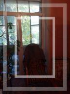 2 комнатная квартира, Харьков, Центр, Павловская пл. (Р.Люксембург пл.) (537435 4)