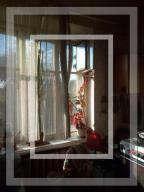 2 комнатная квартира, Харьков, Центр, Павловская пл. (Р.Люксембург пл.) (537435 5)