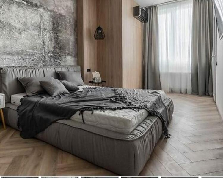 3 комнатная квартира, Харьков, НАГОРНЫЙ, Тринклера (537461 1)