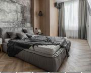 3 комнатная квартира, Харьков, Павлово Поле, Серповая (537461 1)
