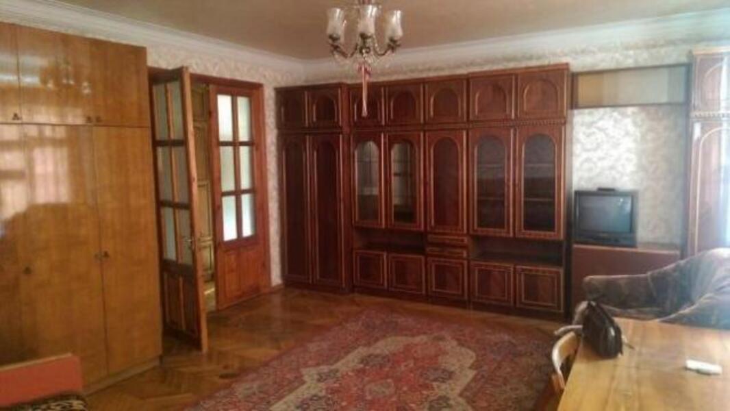Квартира, 2-комн., Харьков, Южный Вокзал