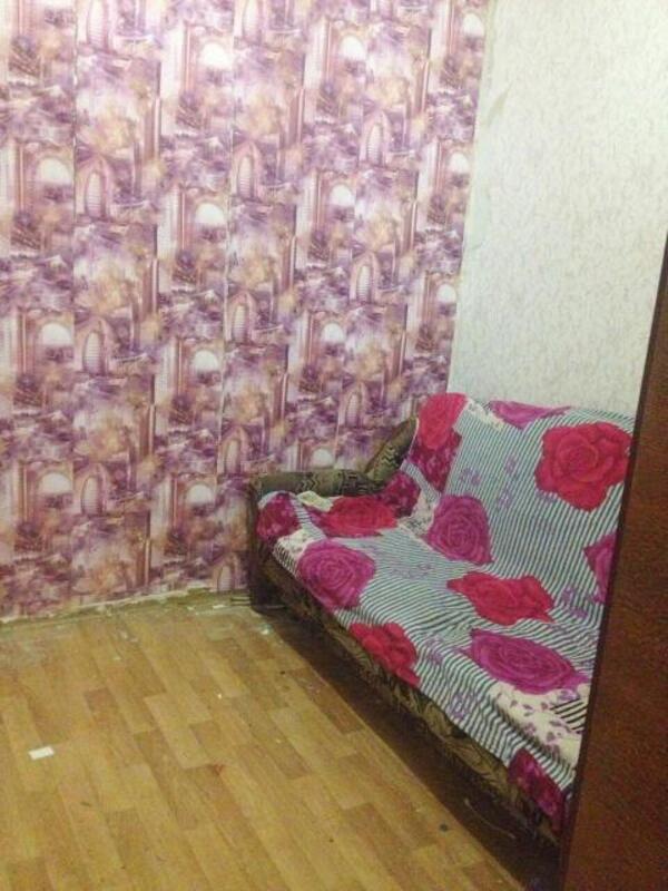 1 комнатная гостинка, Харьков, Сосновая горка, Космическая (537463 1)