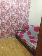 Гостинки Харьков, купить гостинку в Харькове (537463 6)