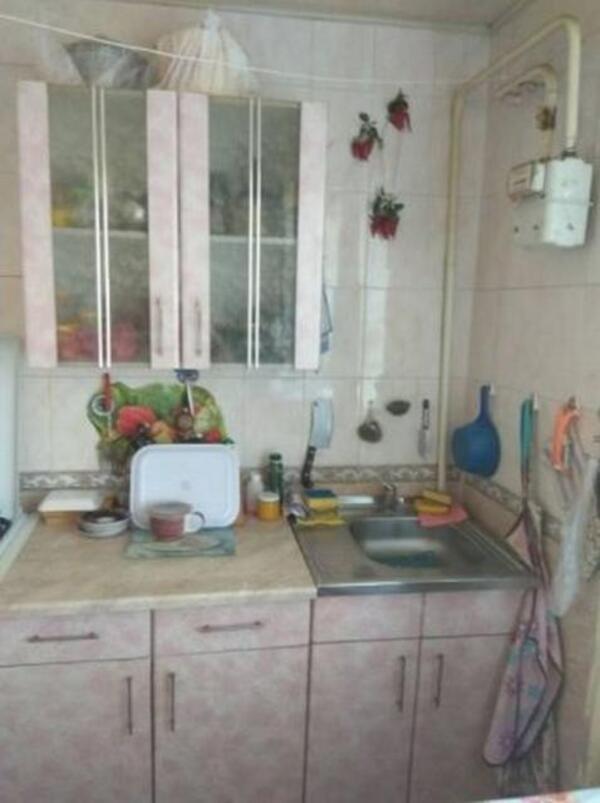 1 комнатная квартира, Мерефа, Пчелостанция, Харьковская область (537475 1)
