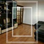 4 комнатная квартира, Харьков, Горизонт, Большая Кольцевая (537493 5)