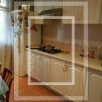 4 комнатная квартира, Харьков, Горизонт, Большая Кольцевая (537493 6)