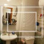 4 комнатная квартира, Харьков, Горизонт, Большая Кольцевая (537493 7)