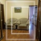 4 комнатная квартира, Харьков, Горизонт, Большая Кольцевая (537493 8)