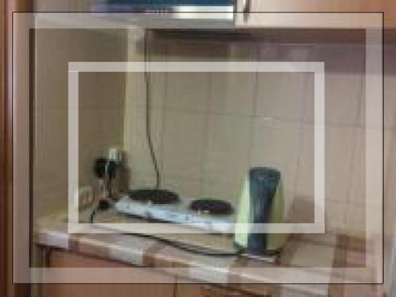 1 комнатная гостинка, Харьков, Новые Дома, Харьковских Дивизий (537499 6)