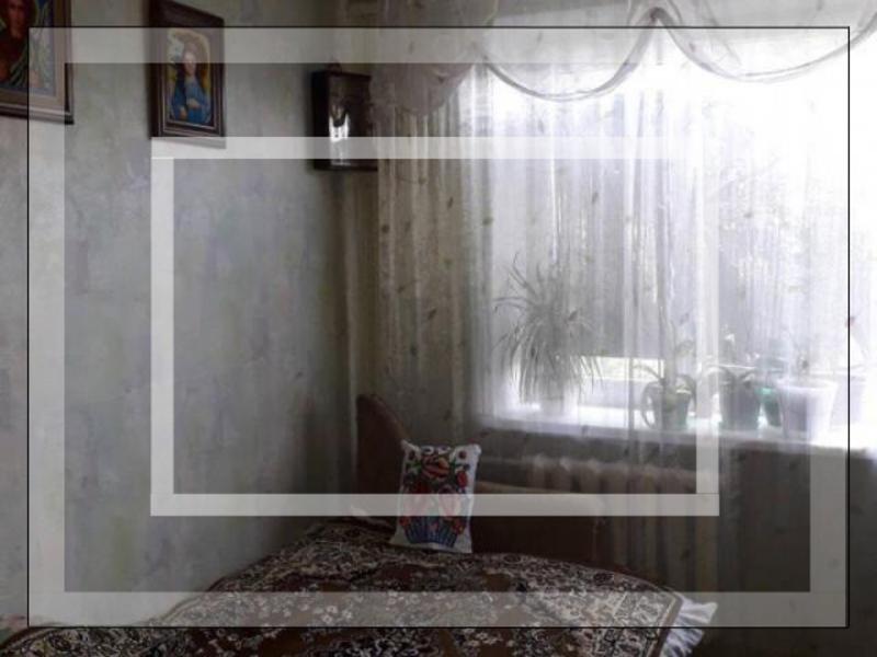 1 комнатная гостинка, Харьков, Восточный, Плиточный пр зд (537500 6)