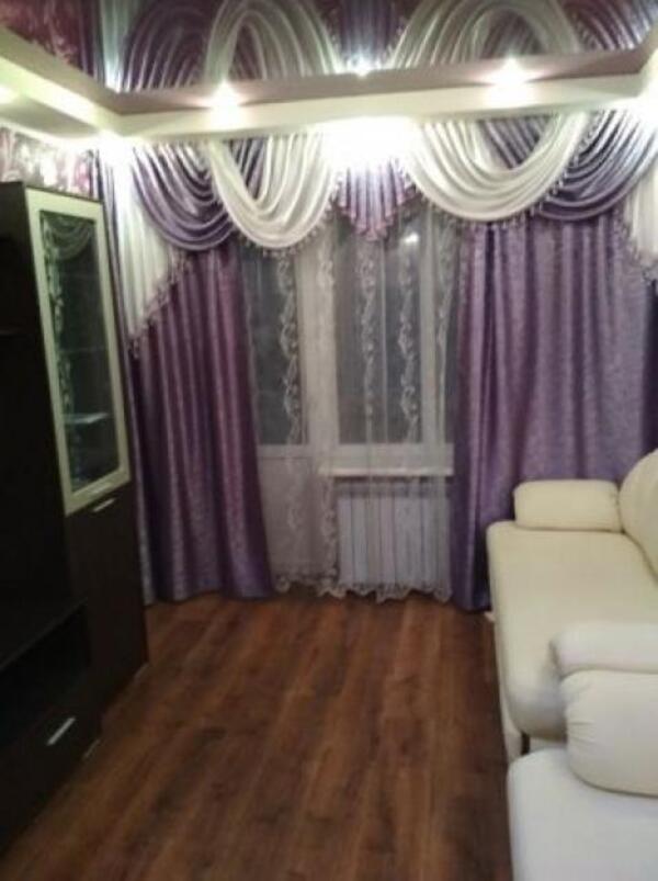 1 комнатная квартира, Дергачи, Садовая (Чубаря, Советская, Свердлова), Харьковская область (537555 1)
