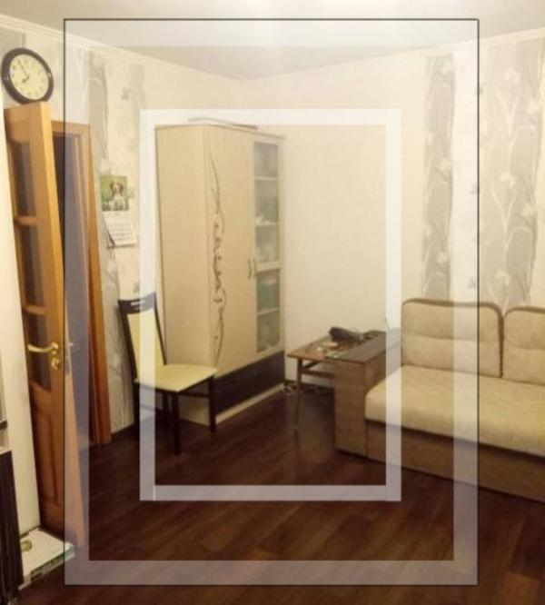 2 комнатная квартира, Харьков, Салтовка, Салтовское шоссе (537572 6)