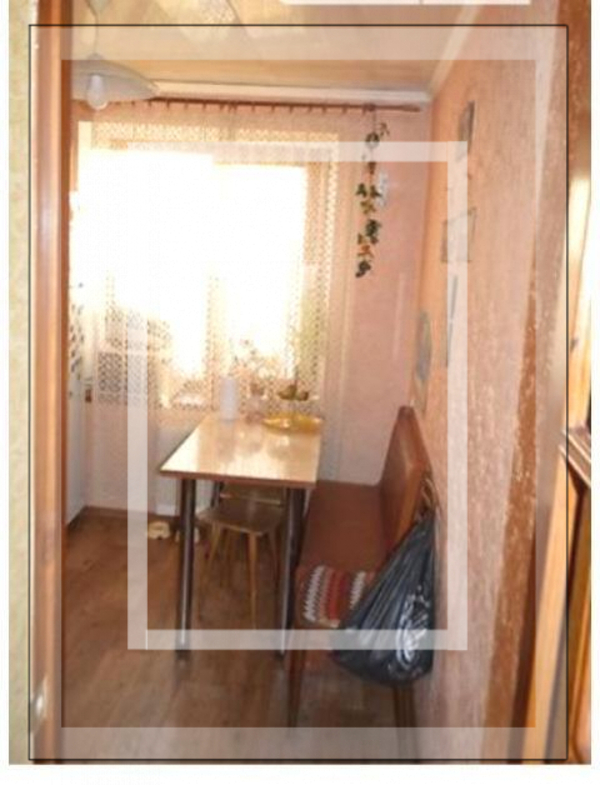 3 комнатная квартира, Харьков, Холодная Гора, Териховская (Скорохода) (537574 11)