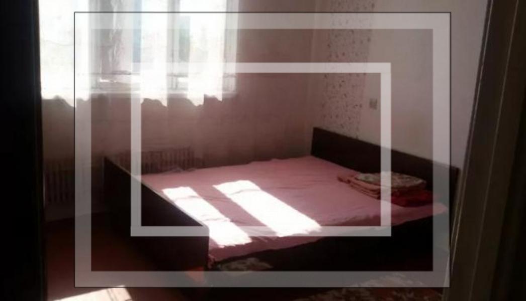 3 комнатная квартира, Харьков, Новые Дома, Стадионный пр зд (537658 1)