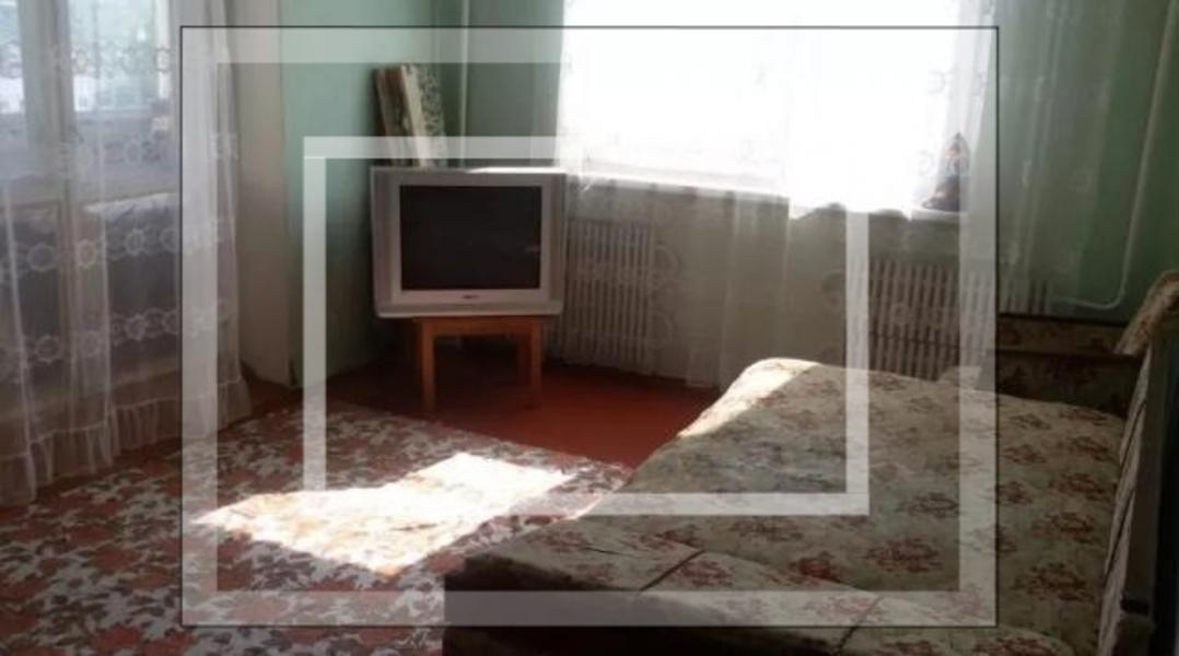1 комнатная квартира, Харьков, Салтовка, Салтовское шоссе (537658 3)
