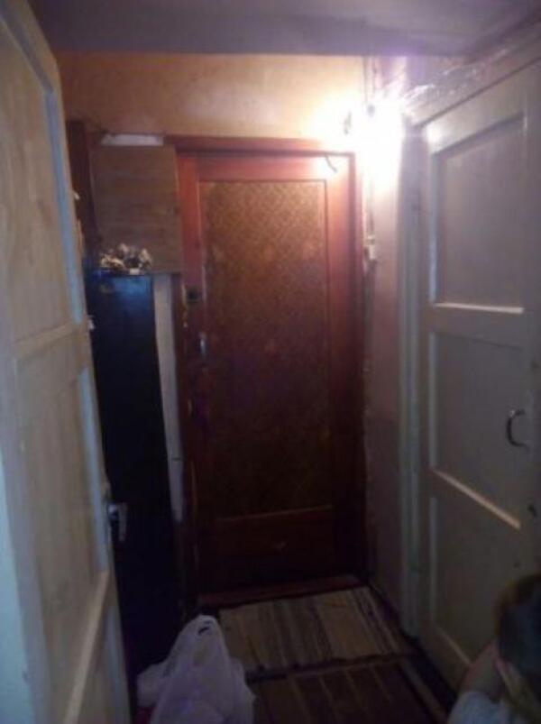 3 комнатная гостинка, Харьков, Новые Дома, Героев Сталинграда пр. (537697 1)