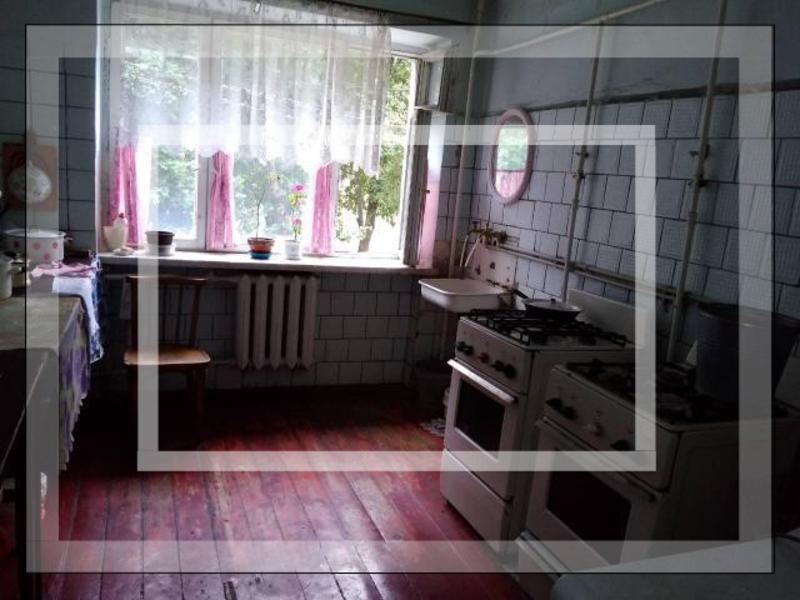 1 комнатная гостинка, Харьков, ХТЗ, Косарева (Соколова) (537709 1)