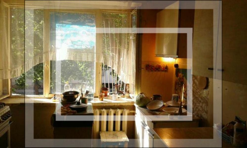1 комнатная гостинка, Харьков, ХТЗ, Косарева (Соколова) (537733 1)