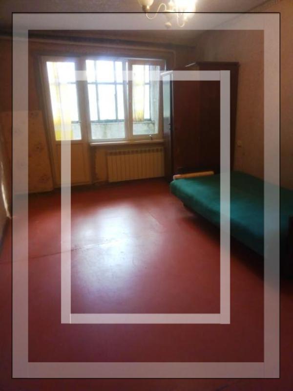 2 комнатная квартира, Глубокое, Школьная (Дзержинского), Харьковская область (537734 1)