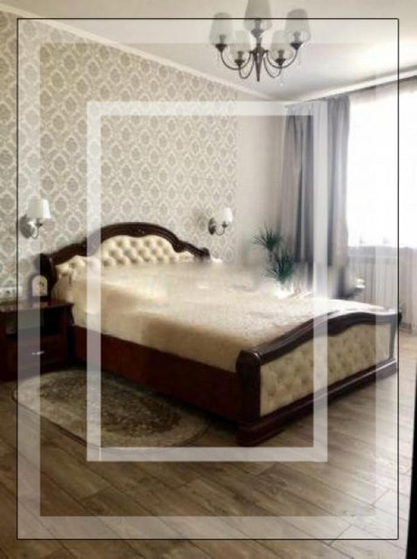 2 комнатная квартира, Харьков, Сосновая горка, Бакулина (537762 6)