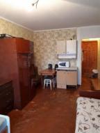 1 комнатная квартира, Харьков, Восточный, Роганская (537765 1)