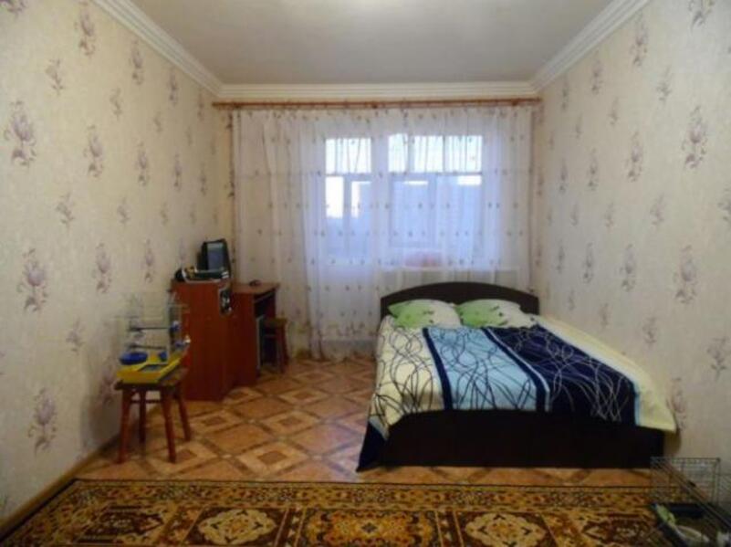 3 комнатная квартира, Харьков, Холодная Гора, Григоровское шоссе (Комсомольское шоссе) (537805 1)