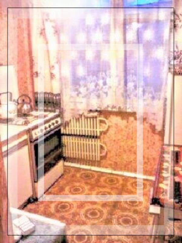 2 комнатная квартира, Харьков, Бавария, Петра Свинаренко (537812 11)