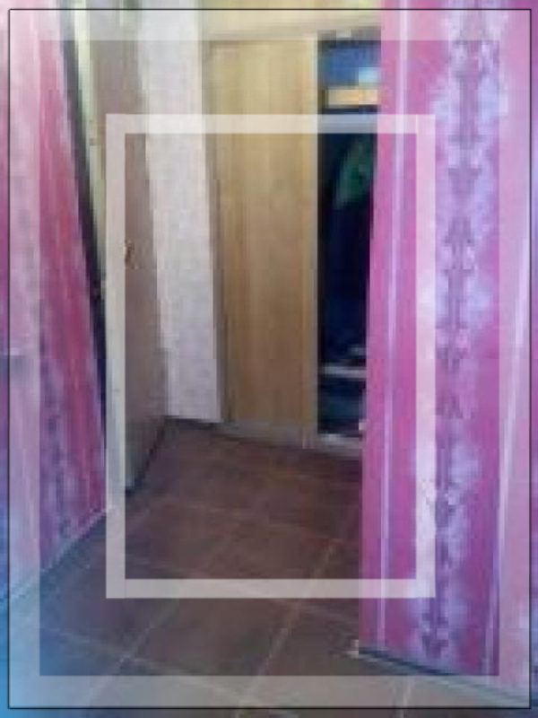 2 комнатная квартира, Харьков, МОСКАЛЁВКА, Свет Шахтера (537850 5)