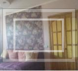 3 комнатная квартира, Харьков, Новые Дома, Московский пр т (537851 10)