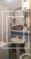 3 комнатная квартира, Харьков, Новые Дома, Московский пр т (537851 7)