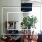 3 комнатная квартира, Харьков, Новые Дома, Московский пр т (537851 9)