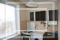3 комнатная квартира, Харьков, Салтовка, Амосова (Корчагинцев) (537862 6)