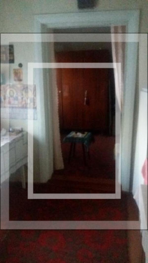 1 комнатная квартира, Мерефа, Пчелостанция, Харьковская область (537895 1)