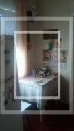 4-комнатная квартира, Змиев, Административная (Ленина), Харьковская область