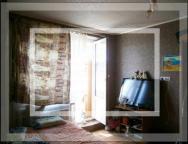 2 комнатная квартира, Харьков, Восточный, Ивана Каркача пер. (537897 5)
