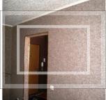 2 комнатная квартира, Харьков, Восточный, Ивана Каркача пер. (537897 6)