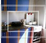 2 комнатная квартира, Харьков, Восточный, Ивана Каркача пер. (537897 7)