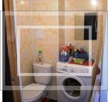 2 комнатная квартира, Харьков, Восточный, Ивана Каркача пер. (537897 8)