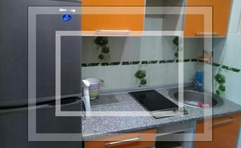 1 комнатная гостинка, Харьков, Холодная Гора, Профсоюзный бул. (537904 5)