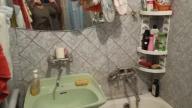 1 комнатная квартира, Харьков, ОДЕССКАЯ, Качановская (537957 10)