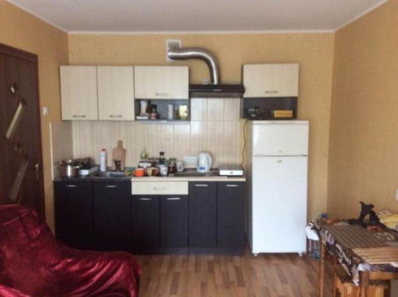 2 комнатная гостинка, Харьков, ПАВЛОВКА, Лозовская (537961 1)