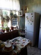 3 комнатная квартира, Харьков, Павлово Поле, 23 Августа (Папанина) (537969 2)